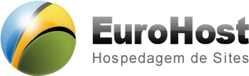 Euro Host - Hospedagem de Sites